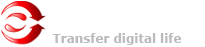 Pavtube
