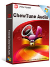 ChewTune Audio
