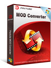 MOD Converter