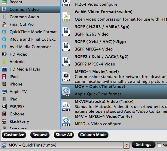 mxf-converter-mac-01-quicktimemov