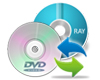 rip blu ray movies dvds BDMagic