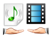 subtitles DVDAid