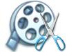 split DVDAid