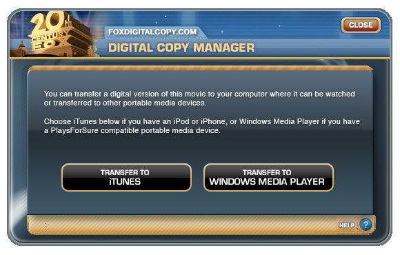 How to copy/transfer/download ...