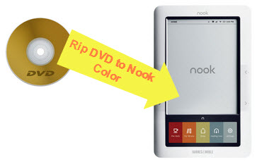 Nook Book To Mac