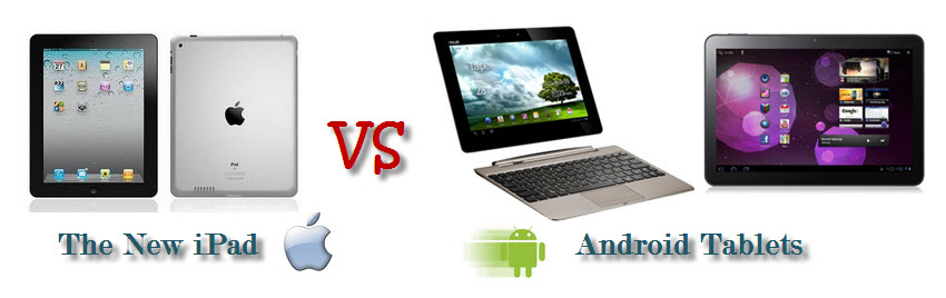 compare and contrast on laptops to Desktop computers and laptop computers have the ability to handle most of your computer needs such as working on documents, sending emails, and connecting to the internet depending on make and model, laptops and desktop computers can also view videos and photos.