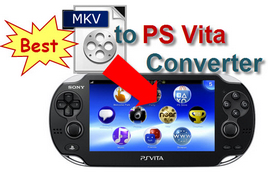 how to add movies to ps vita