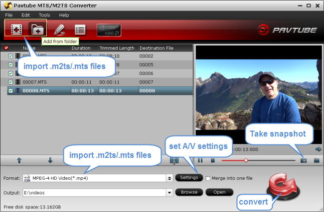 sony handycam converter software