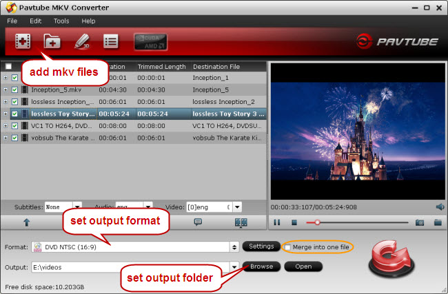 Play DivX files. Free Video Software to play convert and cast video