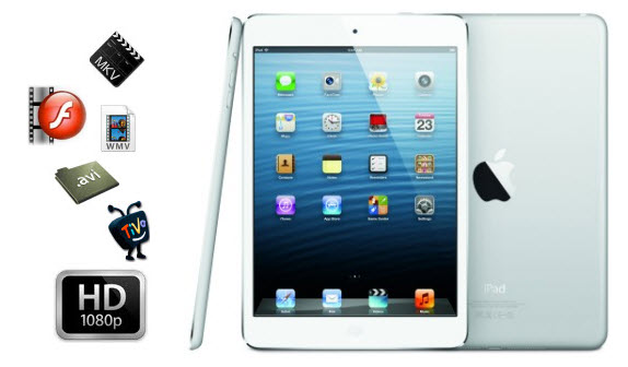 """iPad mini  to mp4""的图片搜索结果"