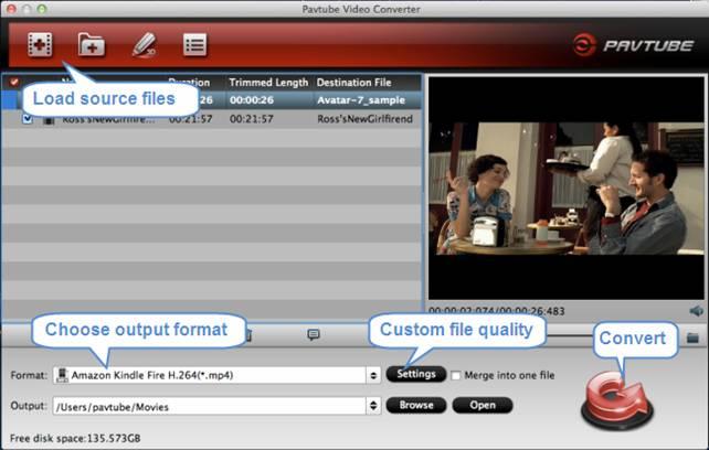 how to get my photos on chromecast