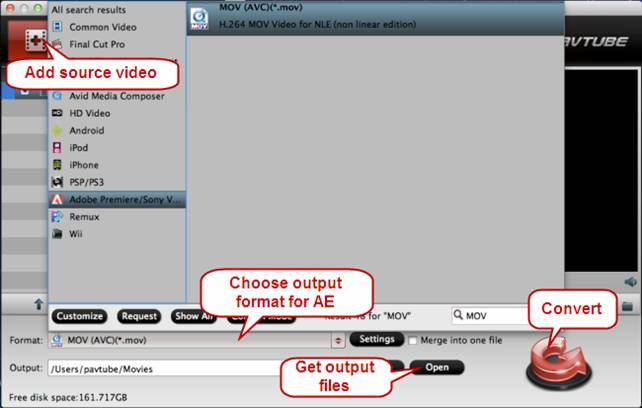 Serial number adobe premiere pro cs4 after effects cs4