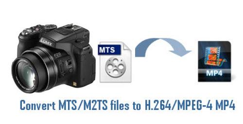 Mts Video Converter Freeware