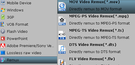 how to export final cut pro to mov