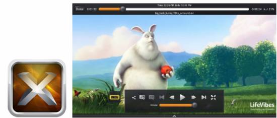 10 Best Android Video Players for Kindle Fire HD