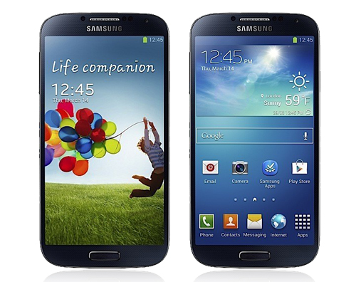 Galaxy s4 ringtone maker how to set your own music as for Galaxy maker