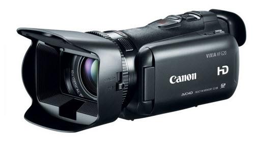 some problems converting vixia hf g10 g20 to premiere pro rh forum iwethey org Canon Professional Cameras Canon Vixia HF100