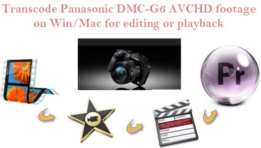 convert sony xdcam mp4 to premiere pro