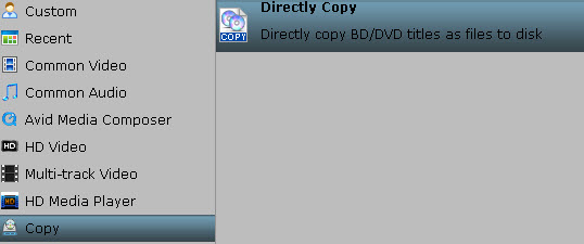 dvd to mkv with chapter markers