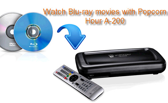 rip blu-ray to mkv