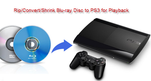 does playstation 3 play blu ray
