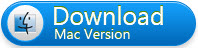 mac free trial.jpg