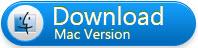download mac trial