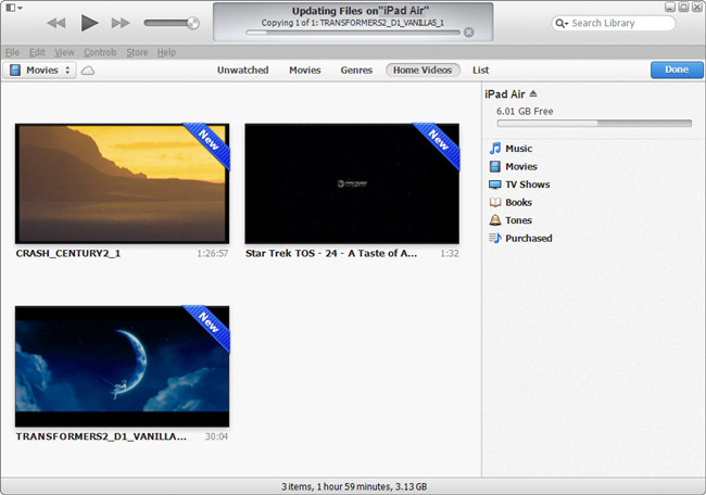 upload-file-to-ipad-air