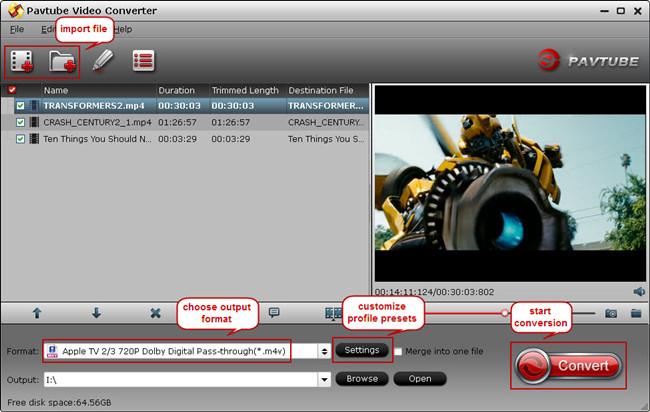deskp online mp4 converter