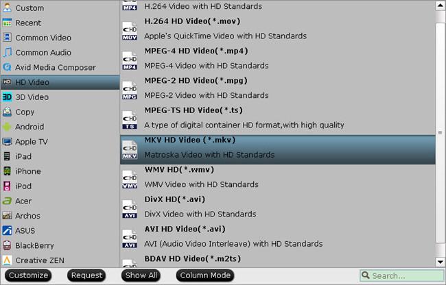 hd monitor hdmi 5.1 format