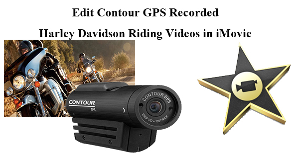 Convert contour mov to mpeg 2 for editing in imovie contour gps camera can shoot mov files and can be imported to imovie by following file import movies but cases like when importing contour mov ccuart Images