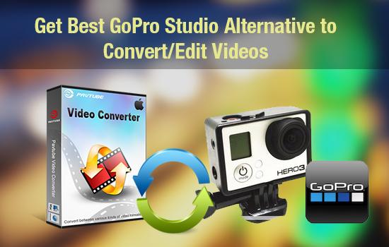 get-gopro-to-gopro-studio.jpg