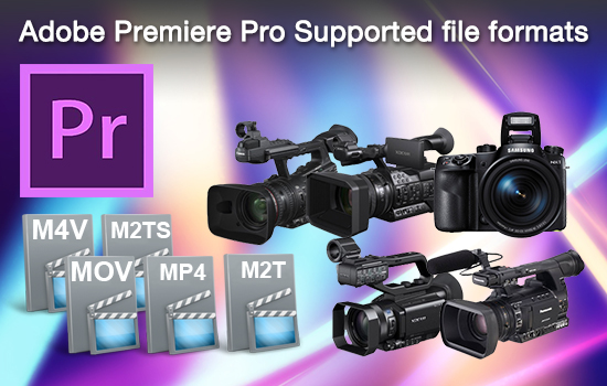 adobe-premiere-pro-supported-file-formats.jpg