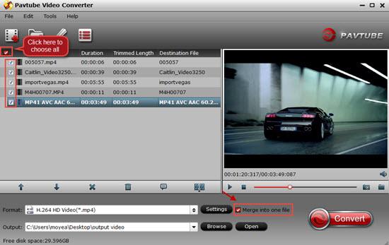 combine-files-video-converter.jpg