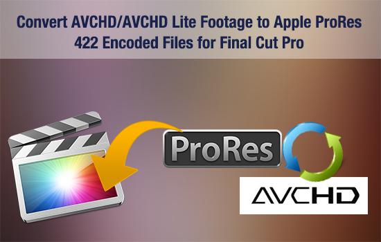 convert-avchd-to-prores-in-fcp.jpg
