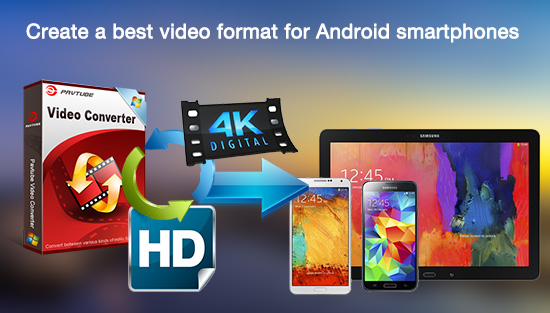 create-best-video-format-for-android-smartphone.jpg