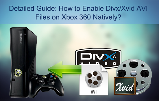 detailed-guide-avi-in-xbox-360.jpg