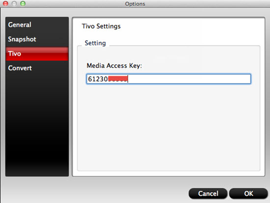 enter-media-key.jpg