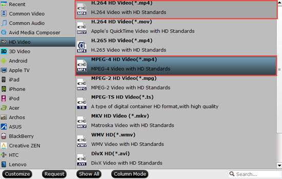 hd-mpeg-4-and-h264-format.jpg