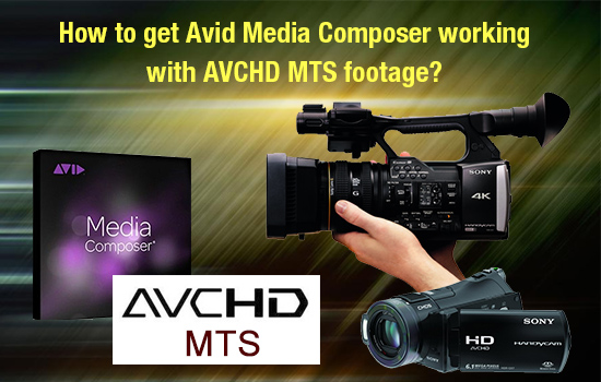 how-to-get-avid-media-work-with-avchd.jpg