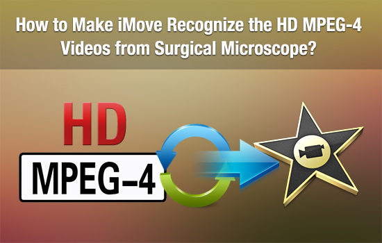 how-to-make-mpeg4-in-imovie.jpg