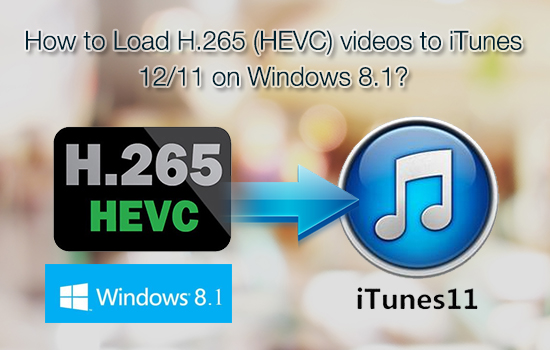 load-h265-to-itunes-on-win-8_1.jpg