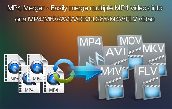 mp4-joiner.jpg
