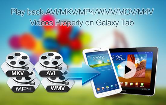 play-avi-on-samsung-tab.jpg