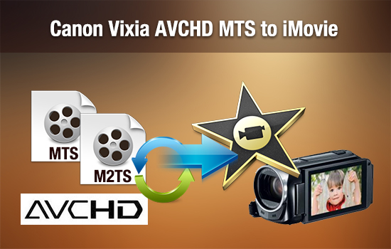 vixia-avchd-to-imovie.jpg