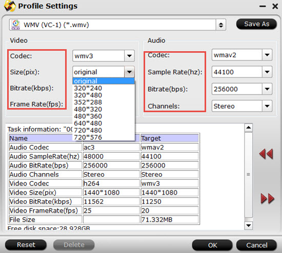 adjust-adobe-wmv-settings.jpg