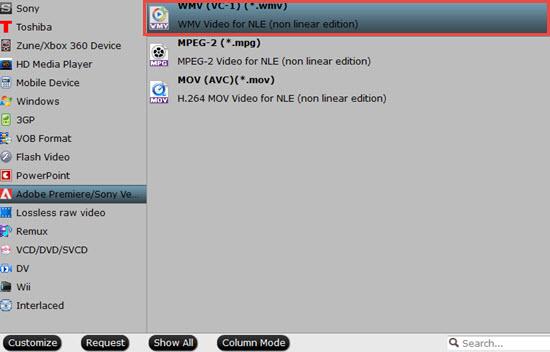 adobe-wmv-format.jpg