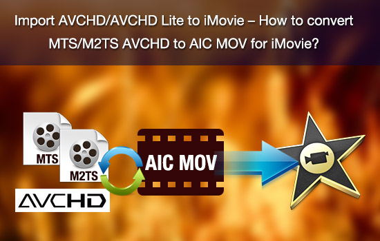 avchd-avchd-lite-to-imovie.jpg