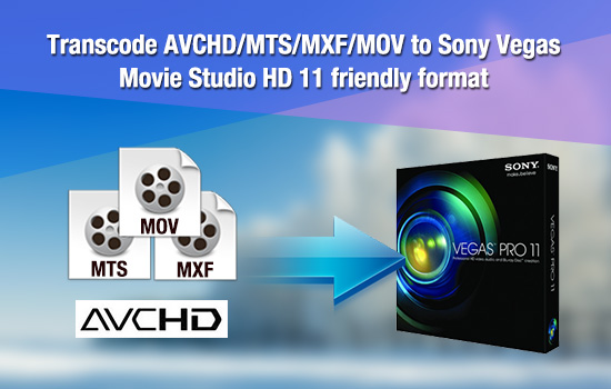 avchd-mts-mxf-mov-to-mpg-in-sony-vegas.jpg