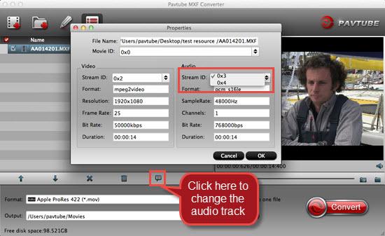 change-audio-track.jpg